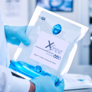 Xfree™ COVID-19 Direct RT-PCR Test